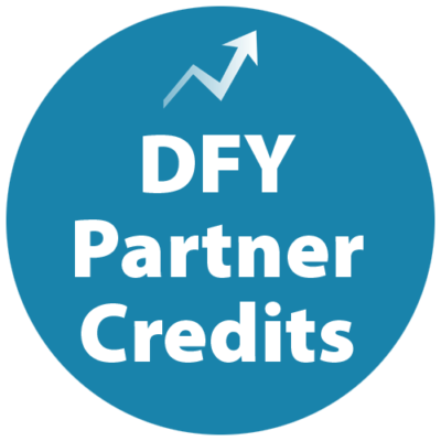 DistributionPress.com - News Release DFY Partner Credits