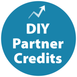 DistributionPress.com - News Release DIY Partner Credits